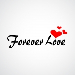 uploads/design/100x100/boopa-forever-love-05122.jpg