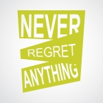 uploads/design/100x100/boopa-never-regret-anything-05931.jpg