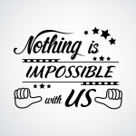 uploads/design/100x100/boopa-nothing-is-impossible-05429.jpg