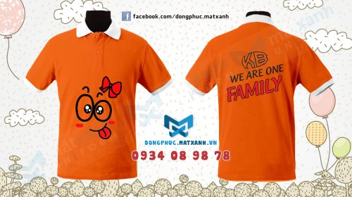 uploads/product/300x170/dong-phuc-ao-lop-ao-nhom-we-are-family.jpg